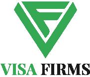visa firms